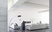 005-peribere-residence-max-strang-architecture