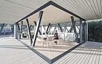 005-rambla-house-land-arquitectos
