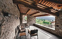 005-rural-home-renovation-dom-arquitectura