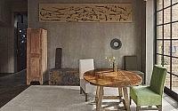 005-tribeca-penthouse-axel-vervoordt