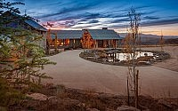 005-wolf-creek-ranch-sd-architects