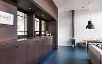 006-almere-home-studio-ruim