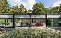 006-bungalow-borren-staalenhoef-architecten