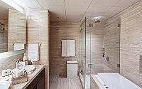 006-burj-khalifa-apartment-zen-interiors