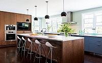 006-east-orleans-house-duckham-architecture-interiors