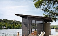 006-hog-pen-lake-flato-architects