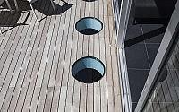 006-house-arbejazz-architects