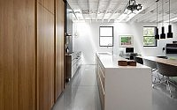 006-le-205-atelier-moderno