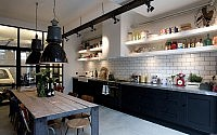 006-loft-amsterdam-bricks-amsterdam