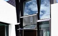 006-melbourne-home-idea-kennedy-nolan