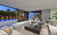 006-miami-beach-residence-stone-age
