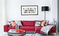 006-milton-keynes-house-lli-design