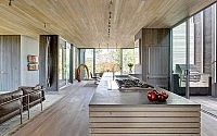006-northwest-harbor-house-bates-masi-architects