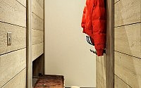 006-penthouse-valdisre-jorge-grasso