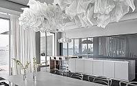 006-peribere-residence-max-strang-architecture