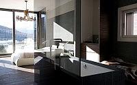 006-pontresina-apartment-carlo-donati-studio
