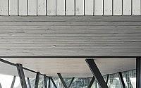 006-rambla-house-land-arquitectos