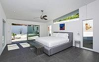 006-rose-residence-psmodern