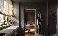006-tribeca-penthouse-axel-vervoordt