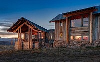 006-wolf-creek-ranch-sd-architects
