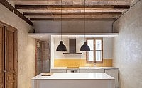 006-writers-apartment-sergi-pons-architects