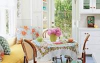 007-beach-cottage-alison-kandler-interior-design