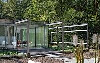 007-bungalow-borren-staalenhoef-architecten