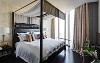 007-burj-khalifa-apartment-zen-interiors