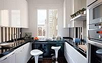 007-casa-jc-xsche-taller-de-arquitectura