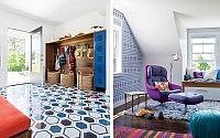 007-east-orleans-house-duckham-architecture-interiors