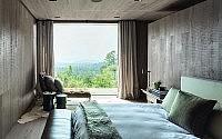 007-el-mirador-cc-arquitectos