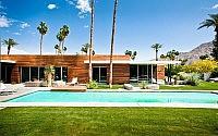 007-f5-residence-studio-ard-architects