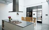 007-hewer-street-home-domus-nova