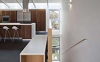 007-house-arbejazz-architects