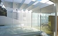 007-house1130-estudioentresitio