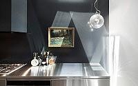 007-le-205-atelier-moderno