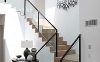 007-manhattan-beach-house-disc-interiors