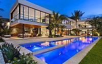 007-miami-beach-residence-stone-age