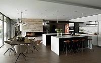 007-modern-riverfront-residence-dspace-studio