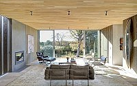 007-northwest-harbor-house-bates-masi-architects