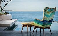 007-ocean-view-apartment-chair-candy