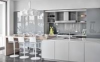 007-peribere-residence-max-strang-architecture