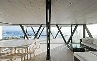 007-rambla-house-land-arquitectos