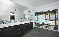 007-rose-residence-psmodern
