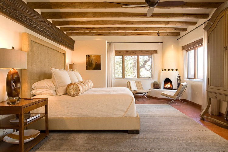 Awesome Santa Fe Chic By Samuel Design Group