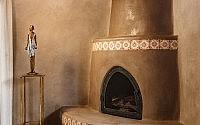 007-santa-fe-hacienda-chandler-prewitt-design