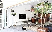 007-terrace-house-atelier
