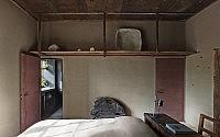 007-tribeca-penthouse-axel-vervoordt