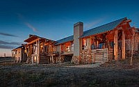 007-wolf-creek-ranch-sd-architects