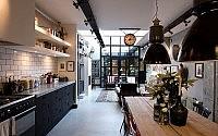 008-loft-amsterdam-bricks-amsterdam